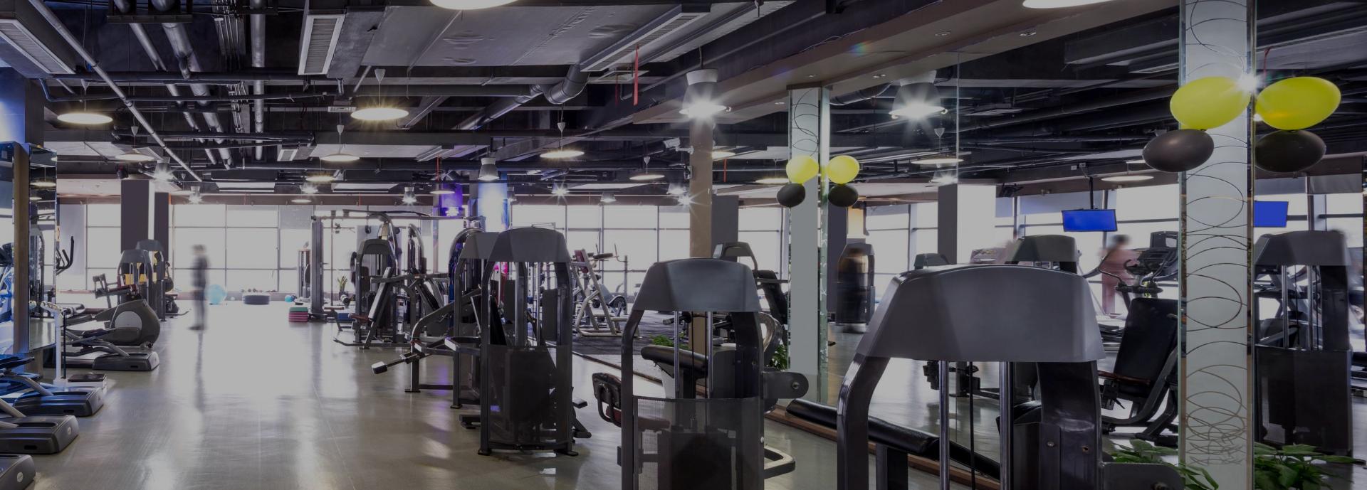 inkluzivan fitnes klub