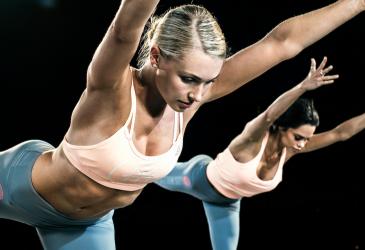 Andreu 360 softver za vođenje sportsko rekreativnih i wellness centara