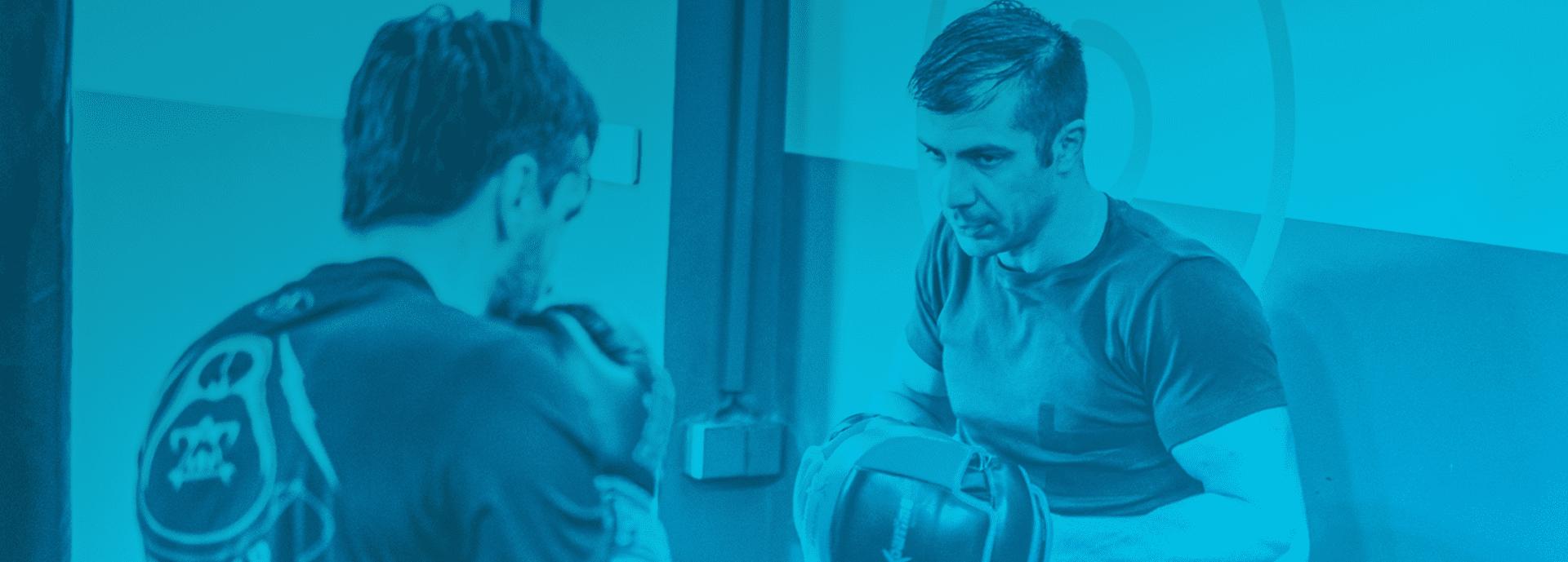 lockdown-iz-perspektive-personalnog-trenera